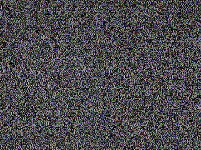 Wetter Brocken Webcam