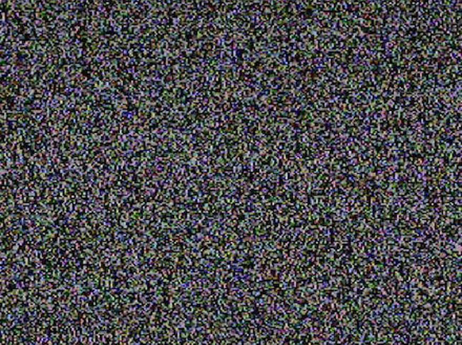 Wetter Oberkirch
